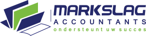 Markslag Accountants